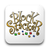 Blockstacker (Trial)