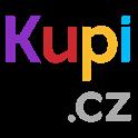 Kupi.cz icon