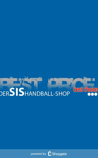 Handball-Revolution24.de