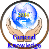 General Knowledge 2014