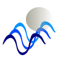 Tide Prediction icon