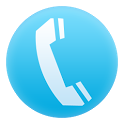 LastCall Maker(Trial) icon