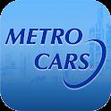 Metro Cars icon