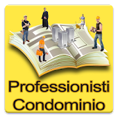 ProfessionistiCondominio.it