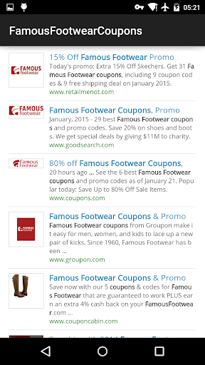 FFCoupons