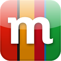 mBank - former MultiBank icon