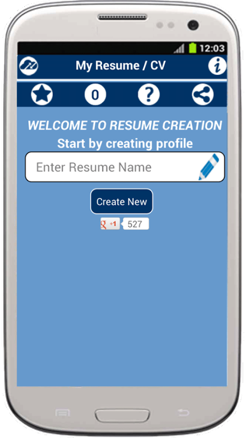 my resume builder cv free jobs