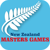 New Zealand Masters Games 2015