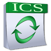 ICSSync Unlocker