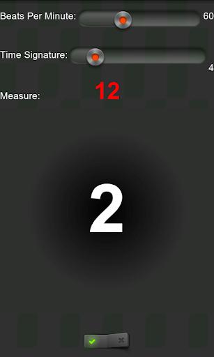 音樂必備APP下載|Metronome 好玩app不花錢|綠色工廠好玩App