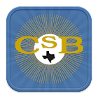 Commercial State Bank icon