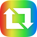 Repost – Photo & Video Download And Save icon