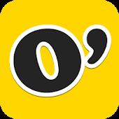 Shrink O'Mobile