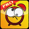 Eyes Break Pro icon