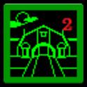 Mysterious Prison icon
