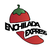 Enchilada Express