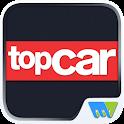 TopCar icon