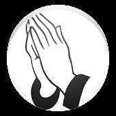 Modlitewnik
