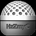 HzZmyCFree logo