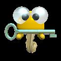 AutoKey Smart icon