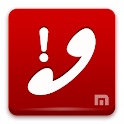 Maxthon Add-on: Missed Call logo