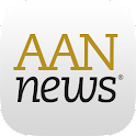 AANnews icon
