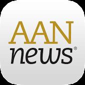 AANnews