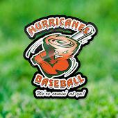 Reno Hurricanes Baseball