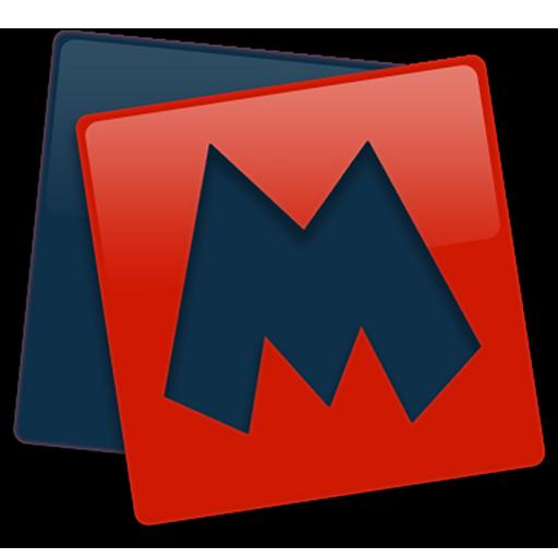 Memory Cast - Chromecast