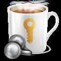 BeyondPod Unlock Key logo
