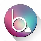 BandFriend - Musicians Network icon