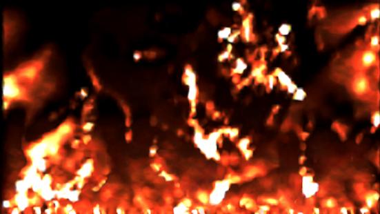 Pyro Live PRO - screenshot thumbnail