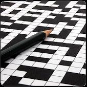 Art Type Crossword Clue #18