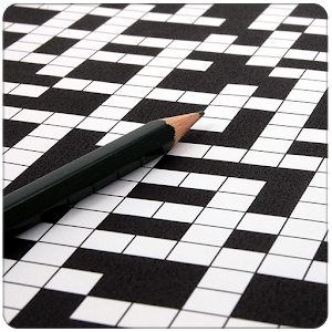 Crossword Clue Solver for PC and MAC