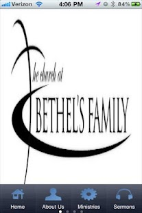Bethels Family - screenshot thumbnail