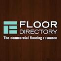 Floor Directory logo