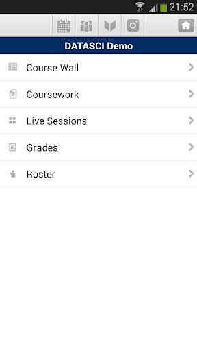 【免費教育App】ISVC-APP點子