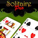 Solitaire Pro logo