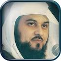 الشيخ الدكتور محمد العريفي icon