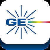 GE Selection