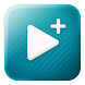 iMPlayer+ (iFlux Movie Player)