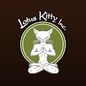 Lotus Kitty icon