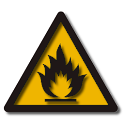 Flamethrower & Flashlight icon