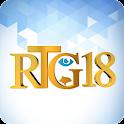 RTGHAITI icon
