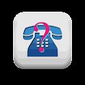 Hands-Free Call Confirm logo
