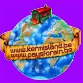 Kermisland