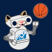 PITT Football & Basketball