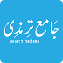 Search Hadees (Tirmazi) icon