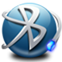 BlueChat Lite icon