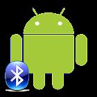 GORENJE Remote Control icon